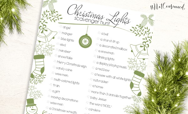 http://www.notconsumed.com/ultimate-christian-holidays-printable-collection/