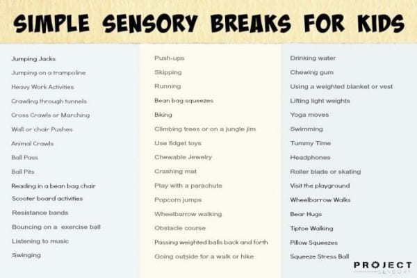 Sensory-breaks-for-kids-700x467
