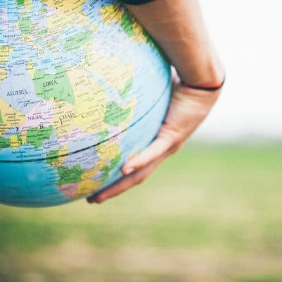 Why you should study missionaries