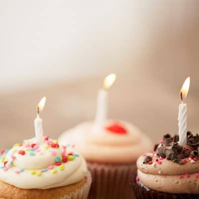 Epic Birthday Traditions You Can Start Today