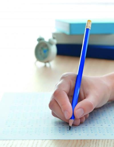 A Simple Plan For Homeschool Assessment By Grade Level