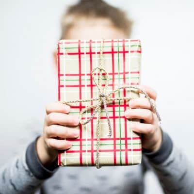 Your Kids Will Love These 8 Awesome Gifts For Siblings