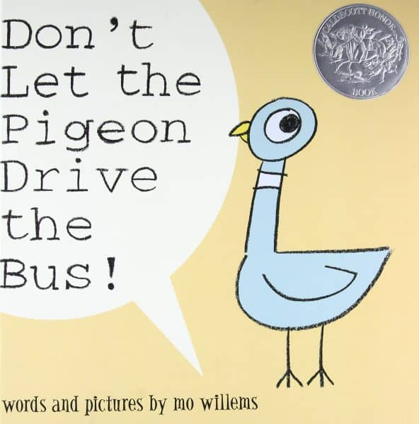 dont-let-the-pigeon-drive-funny-book