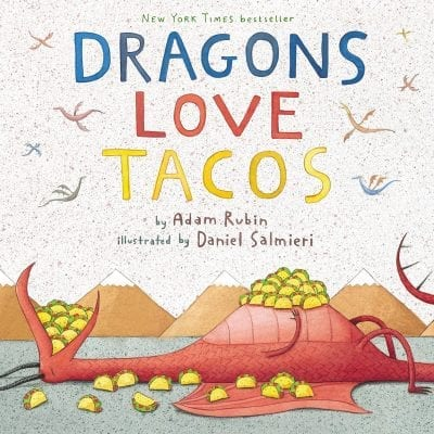 dragons-love-tacos-funny-childrens-book