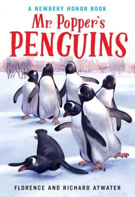 mr-poppers-penguins-funny-childrens-book