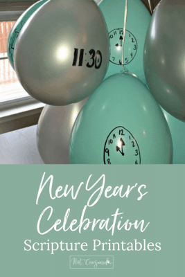 new-years-celebration-scripture printables