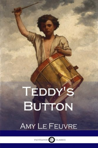 teddys-button inspirational story for kids
