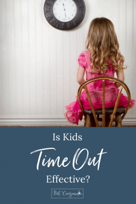 kids-time-out