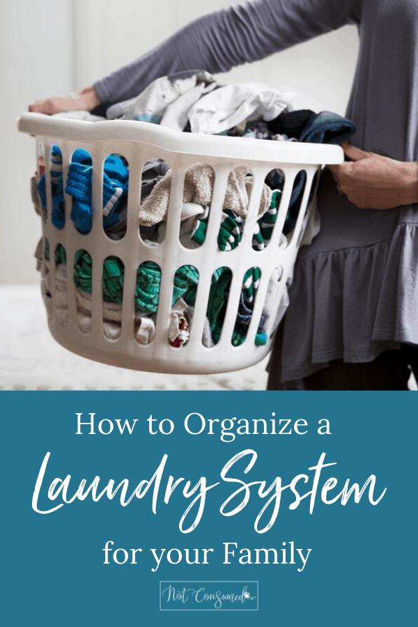 laundry-system