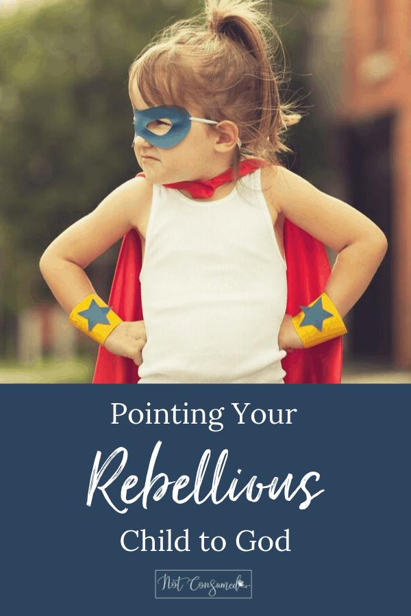 rebellious-child