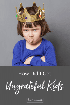ungrateful-kids