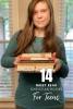 Christian books for teens