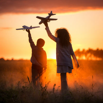55 Fun Summer Activities For Kids (that you can still do in 2020)