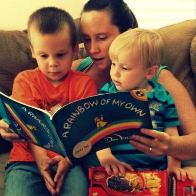 How to Choose the Best Preschool Homeschool Curriculum