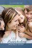 Single Mom Homeschooling Resources